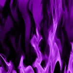 What is Violet Flame Healing? Everything You Must Know