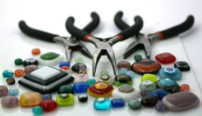 Choosing the right chakra beads