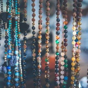 What are Chakra Beads and Its Benefits