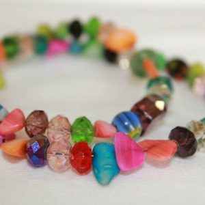 What is a Chakra Bracelet and How Does it Work
