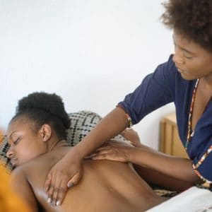 What is a Chakra Massage and Who Needs It the Most