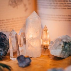 What is a Chakra Wand Meaning, Uses, and More!