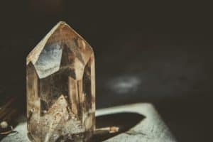 best crystals for energy